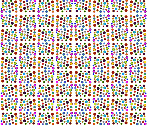 Pebble_Beach fabric by skcreations,_llc on Spoonflower - custom fabric