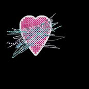 Rrscratched-out_heart-1_shop_thumb