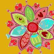 Rlove_flower_yellow_st_sf_shop_thumb