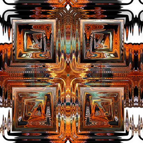 (yhtgmbfv-2) 2by 4