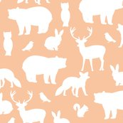 Woodland_party_on_salmon_artboard_2_shop_thumb
