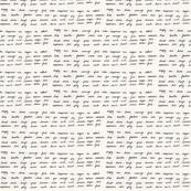 2014-Words