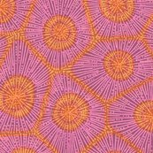 Rcoral4purple4_shop_thumb