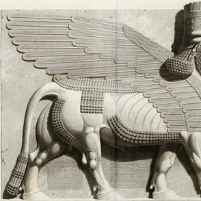 Assyrian ...