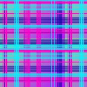Plaidpurple_shop_thumb