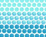 Rwatercolor_fabric_thumb