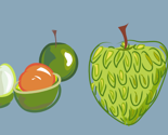 Bajan_fruitblue.pdf_thumb