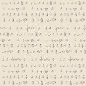 Rrrrr2014-math_shop_thumb