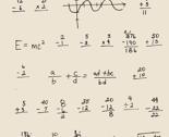 Rrrrr2014-math_thumb