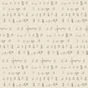 2014-Math