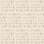 Rrrrrrr2014-math_shop_thumb