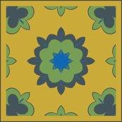 Cjc_quilt_medieval_floral_shop_thumb