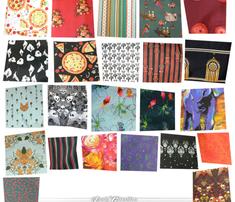 Tiles-1_3_comment_500036_thumb