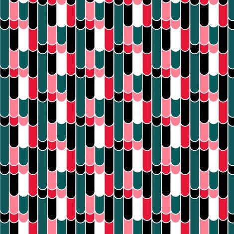 Tiles-1_3_shop_preview
