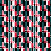 Tiles-1_3_shop_thumb