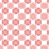 Rrchinese_paper_cutting1_shop_thumb
