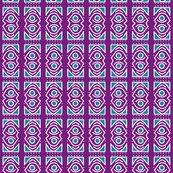 Rrred_abstract_shop_thumb