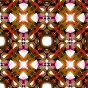 Rpattern_862_shop_thumb
