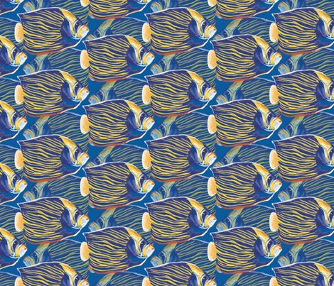 Rcoralreef_spoonflower.ai_shop_preview