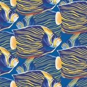 Rcoralreef_spoonflower.ai_shop_thumb