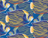 Rcoralreef_spoonflower.ai_thumb