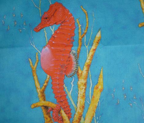 seahorse2blue