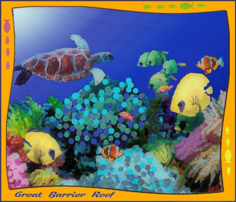 Rrgreat_barrier_reef_of_australia_shop_preview