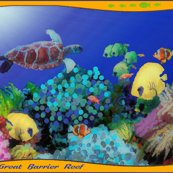 Rrgreat_barrier_reef_of_australia_shop_thumb