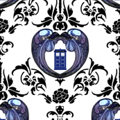 Doctor_Damask_2_close lg bright pb