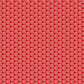 red basic#1