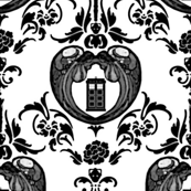 Doctor_Damask_2_close_med_bwgray