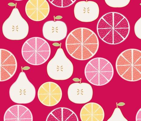 Pomme_poire_orange_rouge_m_shop_preview