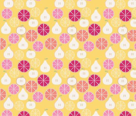 Pomme_poire_orange_jaune_s_shop_preview