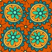 Rcute_squiggle_flower_reverse_colourway_shop_thumb