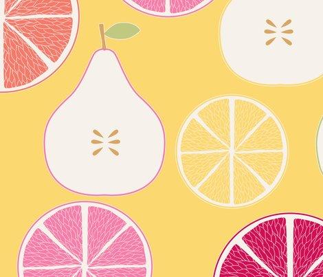 Pomme_poire_orange_jaune_l_shop_preview