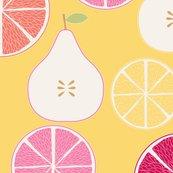 Pomme_poire_orange_jaune_l_shop_thumb