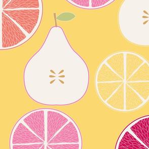 pomme_poire_orange_jaune_L