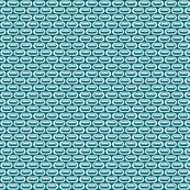 Stellhorn (Blue)