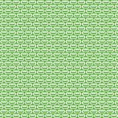 Stellhorn (Green)