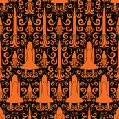 Rrocket_damask_black_orange_shop_thumb