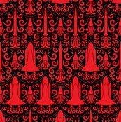 Rrocket_damask_black_red_shop_thumb