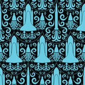 Rrocket_damask_black_blue_shop_thumb