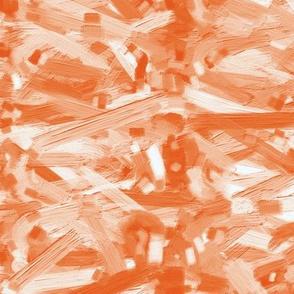 Scribble Paint 12