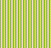 Springwood (Green)