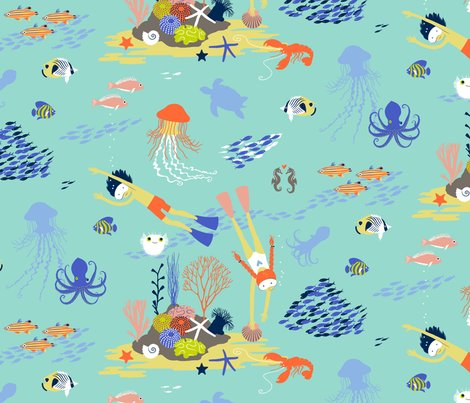 Rthe_reef_aw_for_print_28in_300dpi_shop_preview