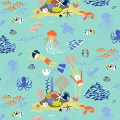 Rthe_reef_aw_for_print_28in_300dpi_shop_thumb