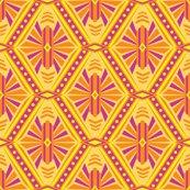 Art_deco_blue_recolor_neon_shop_thumb