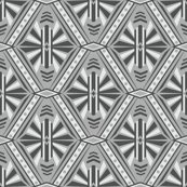 Rart_deco_blue_recolor_gray_shop_thumb