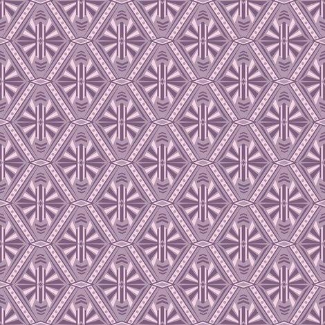 Rart_deco_blue_recolor_purple_shop_preview