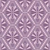 Rart_deco_blue_recolor_purple_shop_thumb